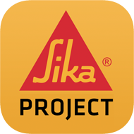 sikaproject