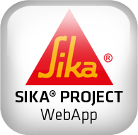 SIKA PROJECT WebApp